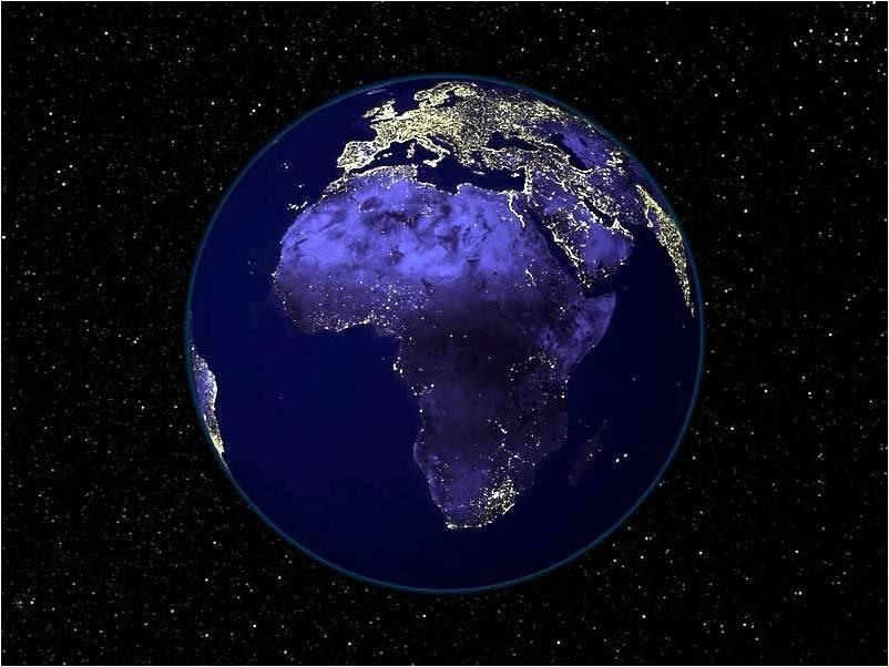 https://markbergerspeaks.files.wordpress.com/2009/06/africa-from-space.jpg